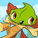 Tree World™: Free Pocket Pet Adventure - Androidアプリ