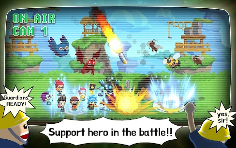 Game Guardian Free APK Download For Android 2021 3