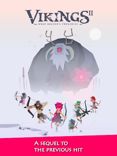 Vikings II 1.19 screenshots 9
