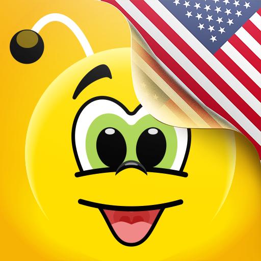 Aprende inglés americano