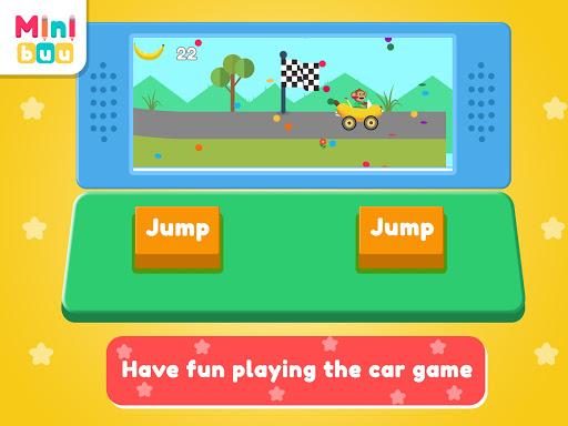 Kids Computer  Screenshots 10
