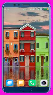 House  Wallpaper Best 4K