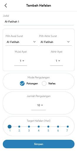 HATAM modavailable screenshots 8