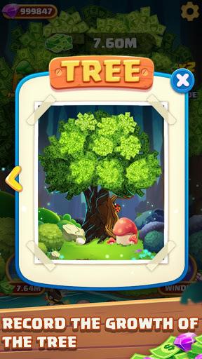 Money Tree Clicker  screenshots 2