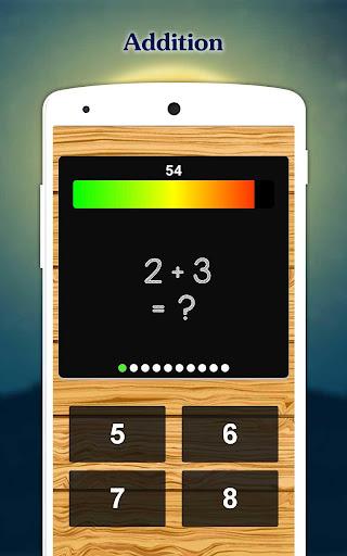 Math Games - Maths Tricks  screenshots 14