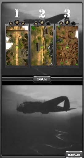 Air Combat 1941 0.2.6 screenshots 2