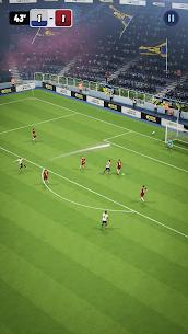 Soccer Super Star MOD Apk 0.0.24 (Unlimited Coins) 4