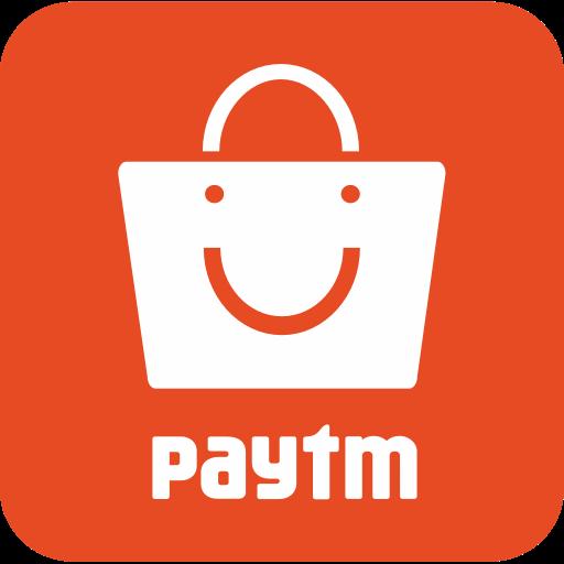 Paytm Mall: Online Shopping App