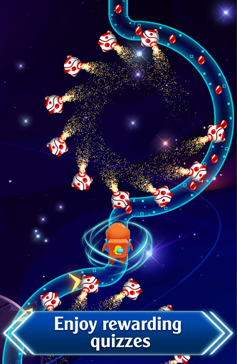 Galaxy Adventure: Imposter 1.04 screenshots 15