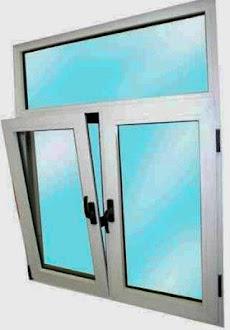Alumunium Windowsのデザインのおすすめ画像3