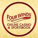 Four Winds Online Casino & Sportsbook - Michigan