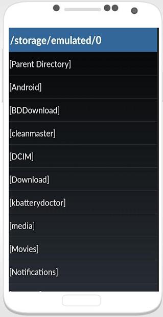 Screenshot 3 de PSP Games ISO Database - Ppsspp Market 2021 para android