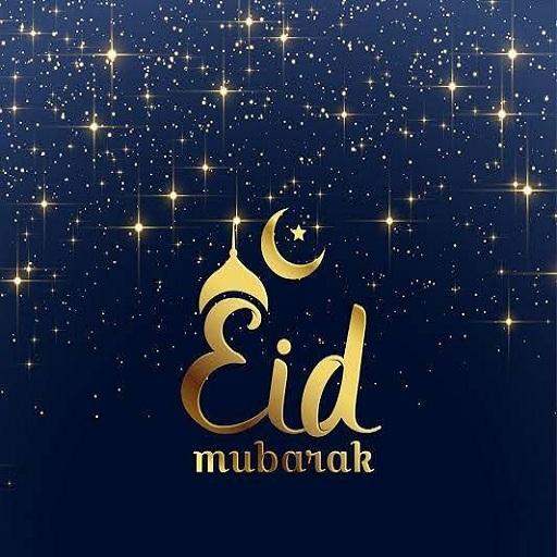 Download Eid Mubarak Wishes Status Greetings Free For Android Eid Mubarak Wishes Status Greetings Apk Download Steprimo Com