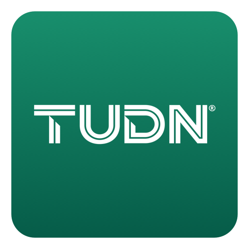TUDN: Univision Deportes Network