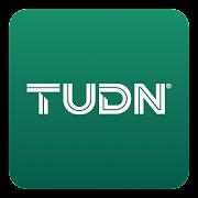 TUDN: Univision Deportes Network