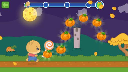 Car games for toddlers apkdebit screenshots 5