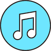 Vocal Remover for karaoke & dance: Music Separator