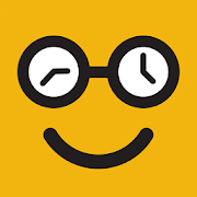 Gekko Hours - Time tracking for freelancers