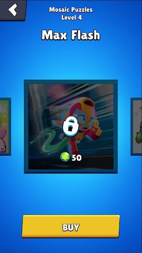 Lemon Puzzles for Brawl stars android2mod screenshots 6