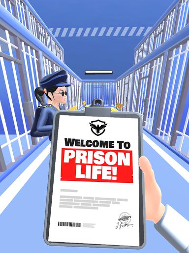 Prison Life! 1.0.11 screenshots 6