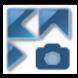 KWPBox Foto-App