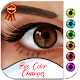 Eye Color Changer and Photo Editor 2021 per PC Windows