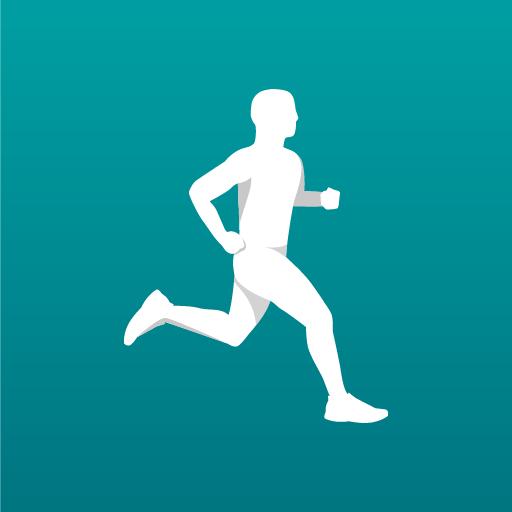adidas Running by Runtastic - Correr y fitness