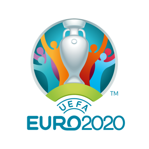 Baixar EURO 2020 Official