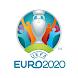 EURO 2020 Official - スポーツアプリ