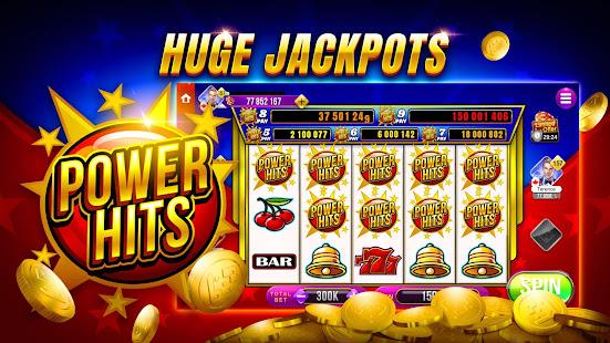 Neverland Casino slots 2.91.1 Screenshots 3