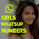 Vluv -Indian Girls Mobile Number For Whatsapp Chat