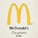 McDonald's Bonn