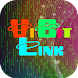 ViBit Link - 対戦型パズルゲーム - - Androidアプリ