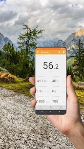 Bike Tracker Mod Apk 2.3.05 (Premium Features Unlocked) 9