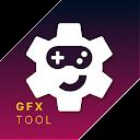 GFX Tool - FFire Game Booster