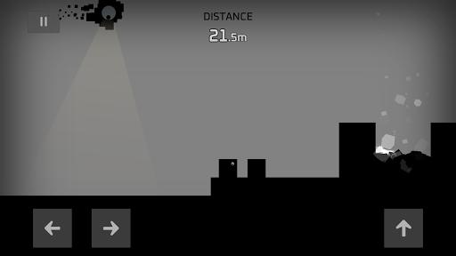 Sqube Darkness 0.8 screenshots 7
