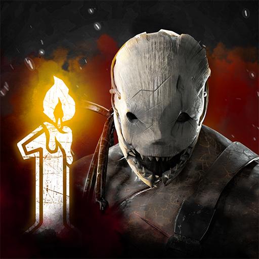 Los Mejores Juegos de Asesinos Gratis