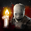 DEAD BY DAYLIGHT MOBILE – Multiplayer Horror Game