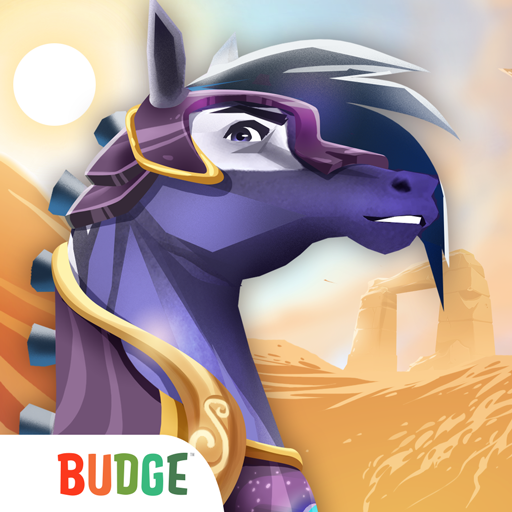 EverRun: The Horse Guardians - Epic Endless Runner