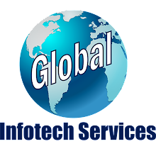 globalinfoservices Download on Windows