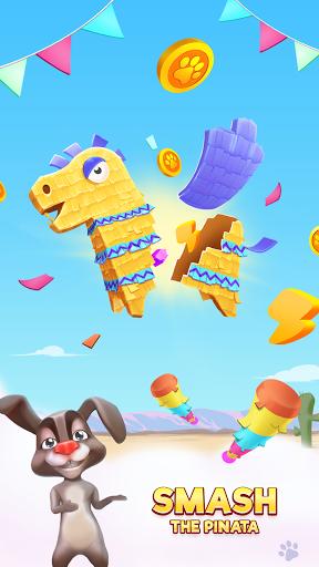 Animal Kingdom: Treasure Raid! 12.5.7 screenshots 6