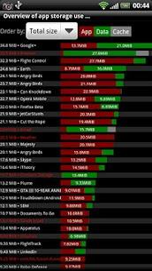 Baixar Titanium Backup Pro MOD APK 8.4.0.2 – {Versão atualizada} 5