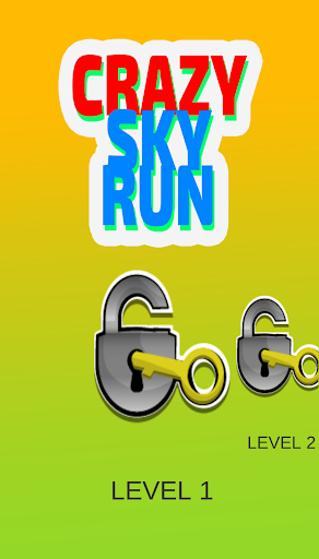 Crazy Sky Roller 10 screenshots 2