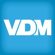 VDM Officiel