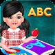 Kids Learning Book App Game para PC Windows