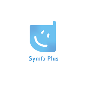 symfoplus