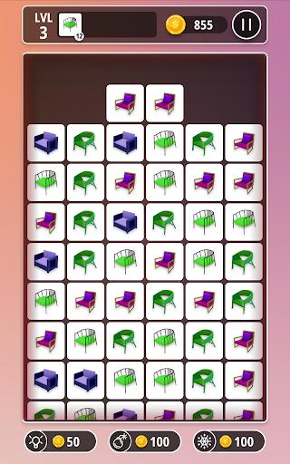 Tile Slide - Scrolling Puzzle 1.0.8 screenshots 10