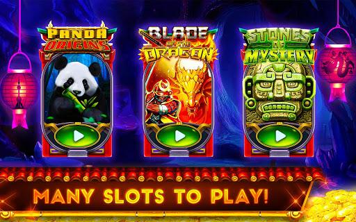 Slots Prosperity: 777 Hollywood & Hot Vegas Casino 1.50.6 screenshots 9