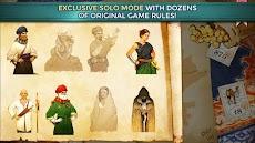 Jaipur: A Card Game of Duelsのおすすめ画像4