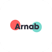 Arnab - Hop Smart
